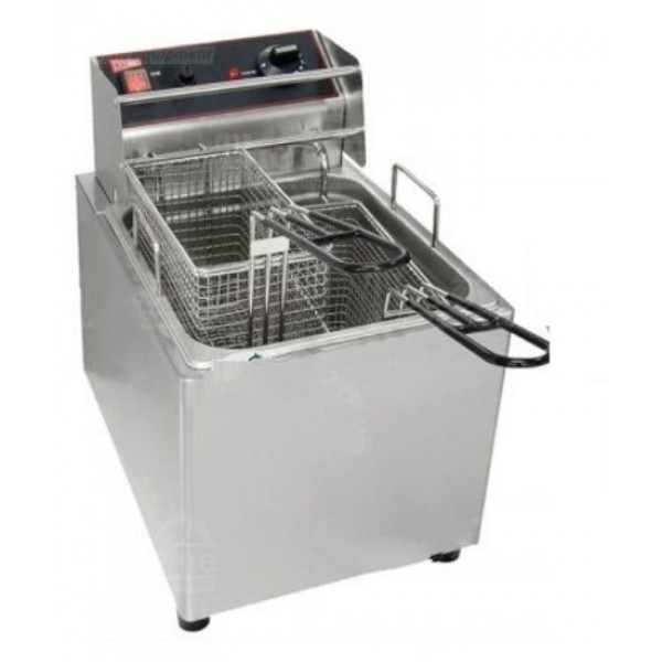 Deep Fryer 2ltr Electric