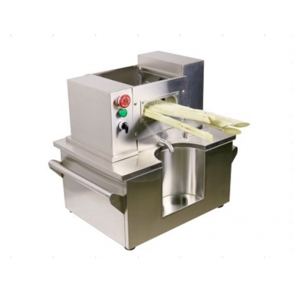 Sugarcane Juicer Machine Mini