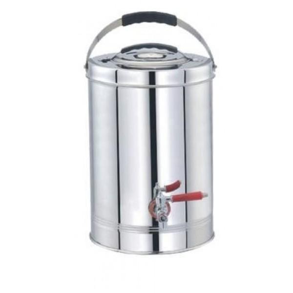Tea Flask 2.5ltr