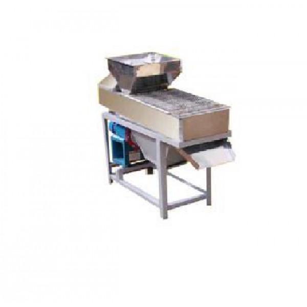 Dry Peanut Peeling Machine 200kg