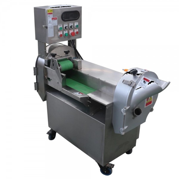 Multi Vegetable Cutting Machine