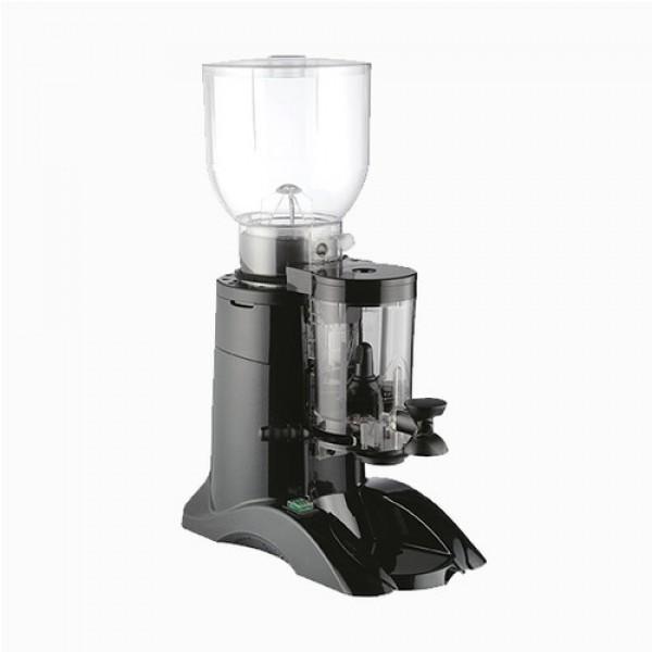 Marfil Coffee Grinder Machine