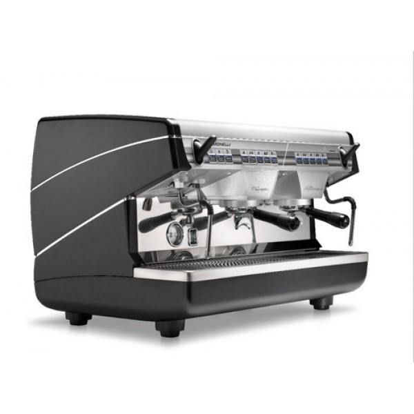 Semi Automatic Coffee Machine Appia 2 Group