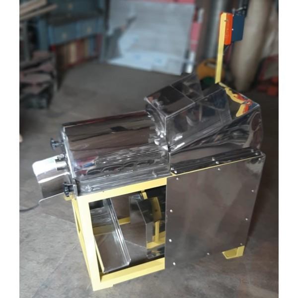 Tamarind Pulping Machine 2hp