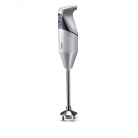 Immersion Hand Blender 200w