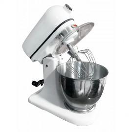 Stand Mixer 7.5ltr Berjaya