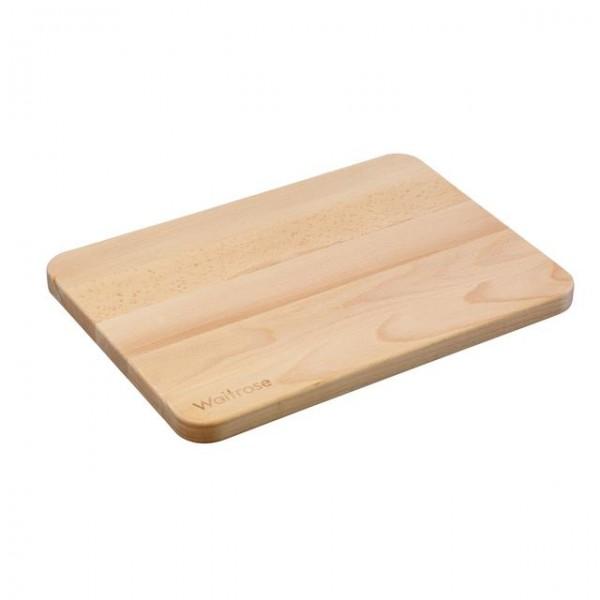Chopping Board Wood