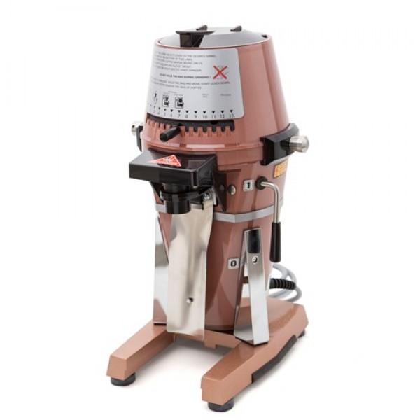 Coffee Grinder 60kg