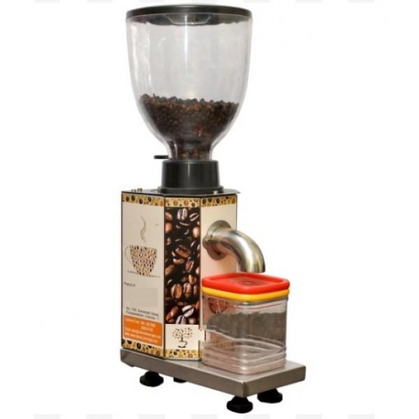 Coffee Grinder 1.2kg