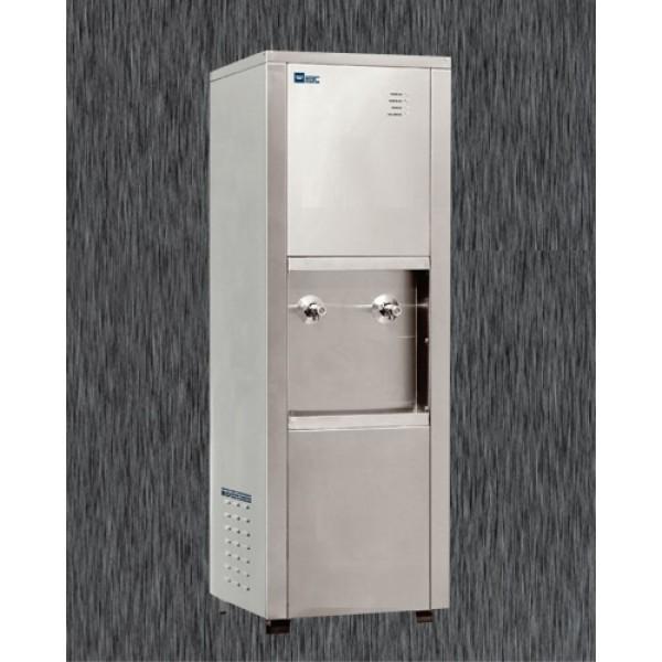 Water Purifier 50ltr Warm Water