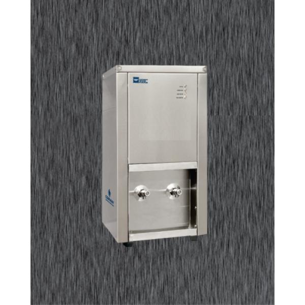 Water Purifier 22ltr Warm Water