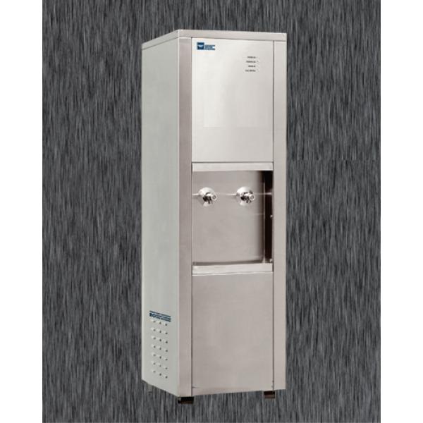 Water Purifier 30ltr Warm Water