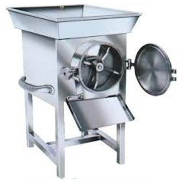 Gravy Machine 5hp
