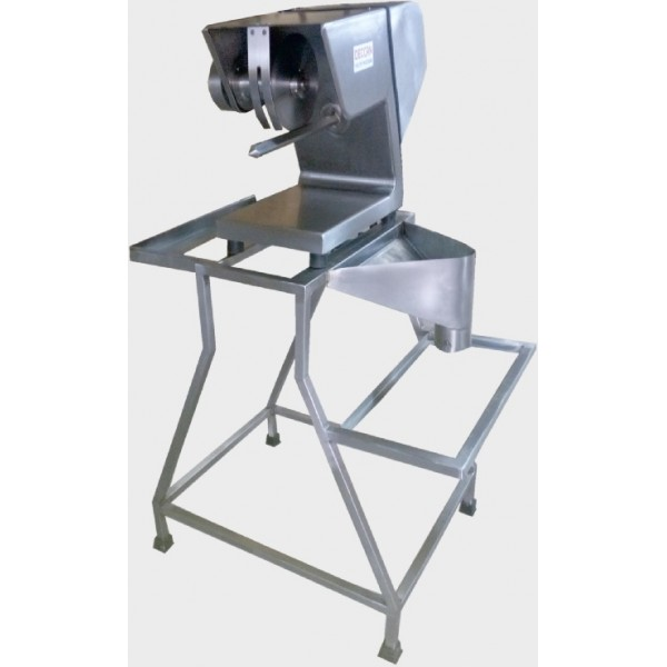 Chicken Cutting Machine Cabinet Plant