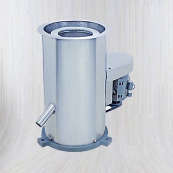 Kitchen Oil Separator 100kg