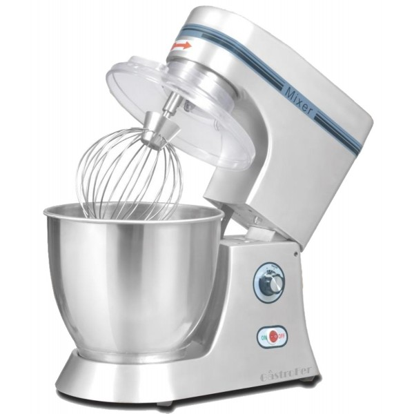 Fresh Cream Mixer 7ltr