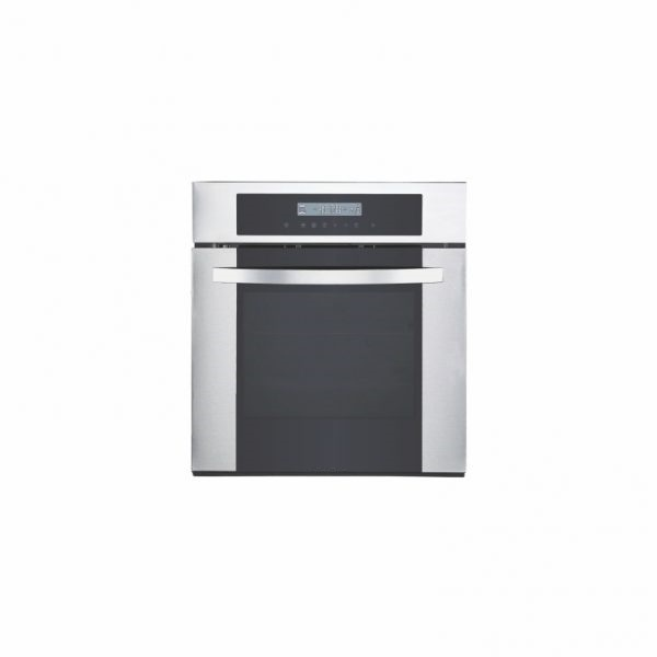 Built In Oven 65ltr 12 Functions