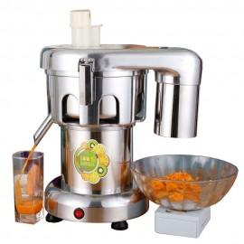 Centrifugal Juice Machine Indulge