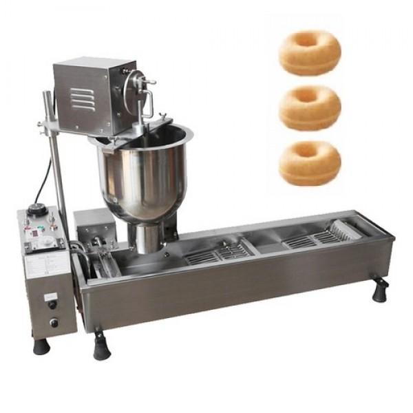 Donut Fryer Machine 30ltr