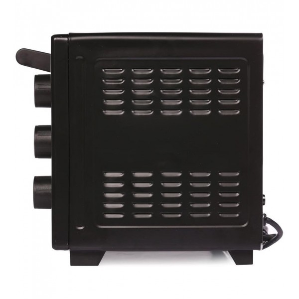 Oven Toaster Grill Otg