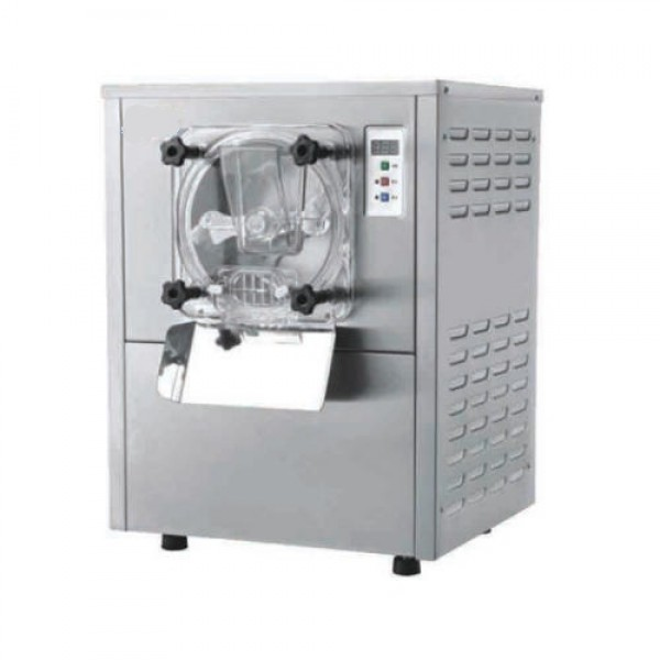 Gelato Ice Cream Machine 15ltr