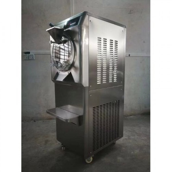 Gelato Ice Cream Machine 30ltr