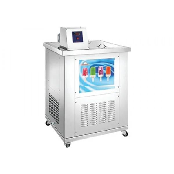 Popsicle Ice Machine 965x800x1480