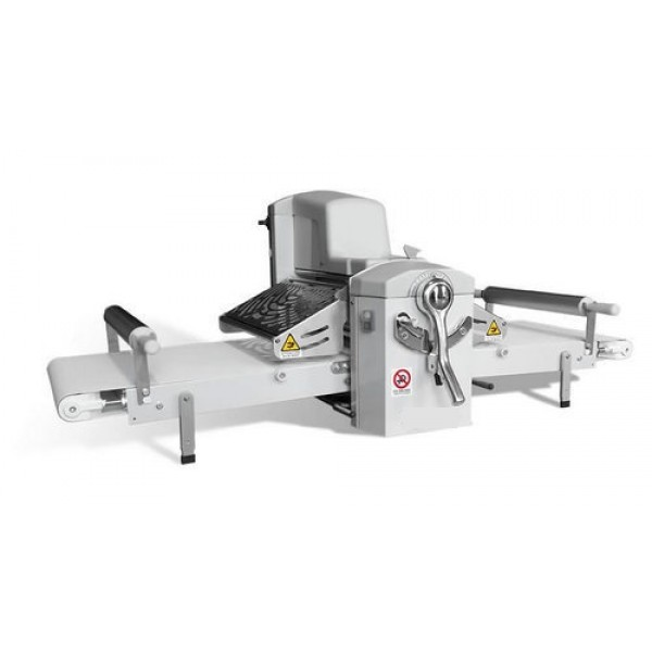 Table Top Dough Sheeter