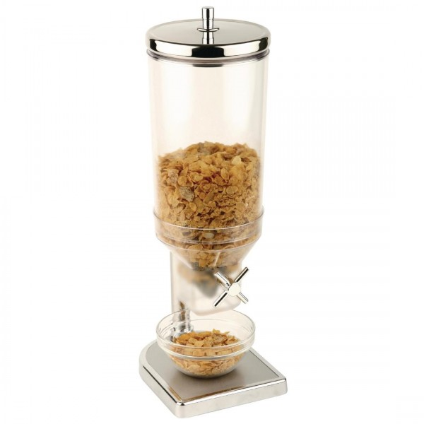 Cereal Dispenser 3ltr
