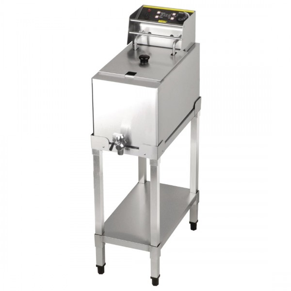 Deep Fryer 5ltr