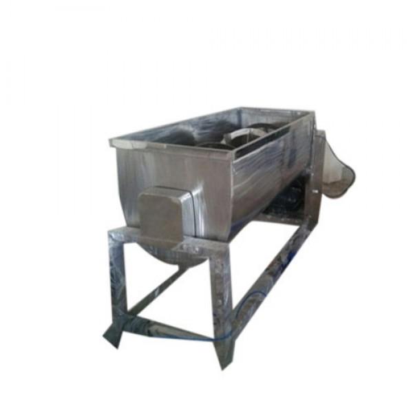 Namkeen Mixing Machine 30kg