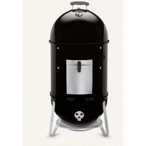 Charcoal Grill Smokey Mountain 47 cm