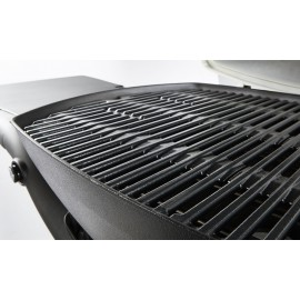 Gas Grill 1000
