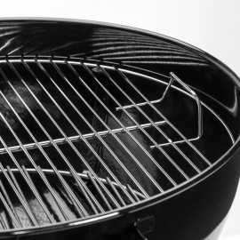 Charcoal Grill Compact 57cm