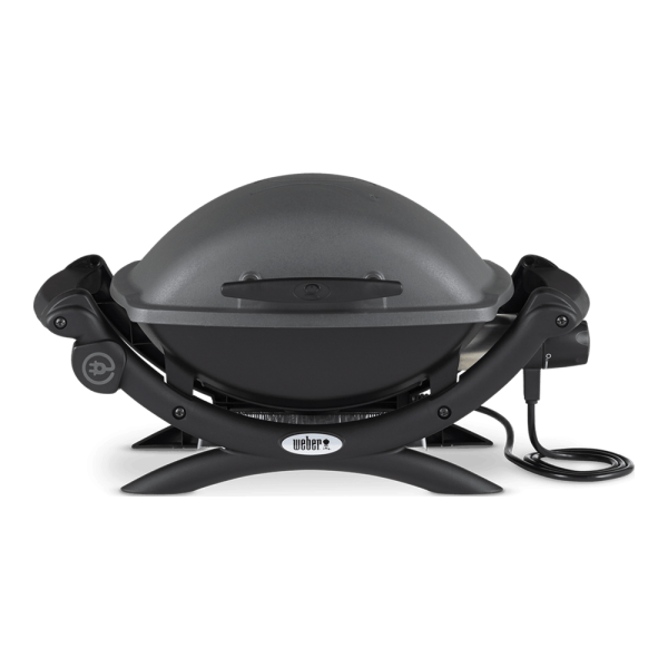 Electric Grill 1400