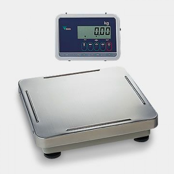 Platform Weighing Scale 150kg Imported