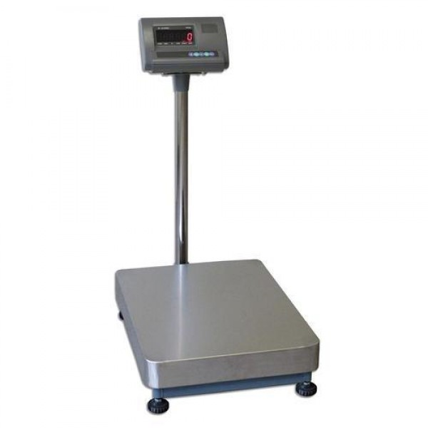 Platform Weighing Scale 300kg