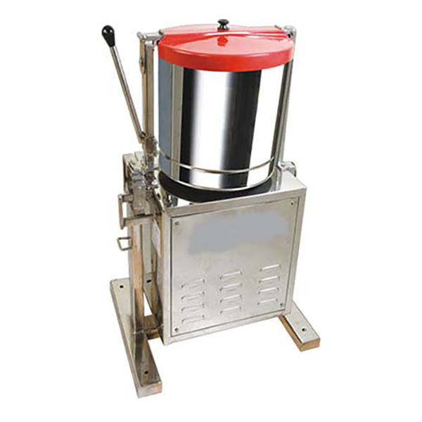 Wet Grinder Tilting 5ltr