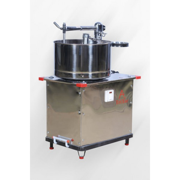 Wet Grinder Commercial 2ltr Height