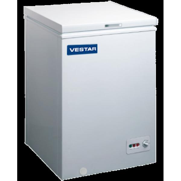 Deep Freezer 310 Ltr Hardtop Vestar