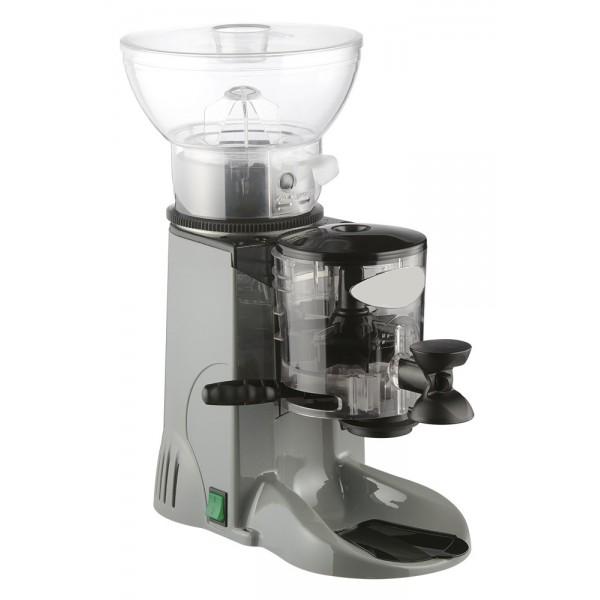 Coffee Grinder 1kg