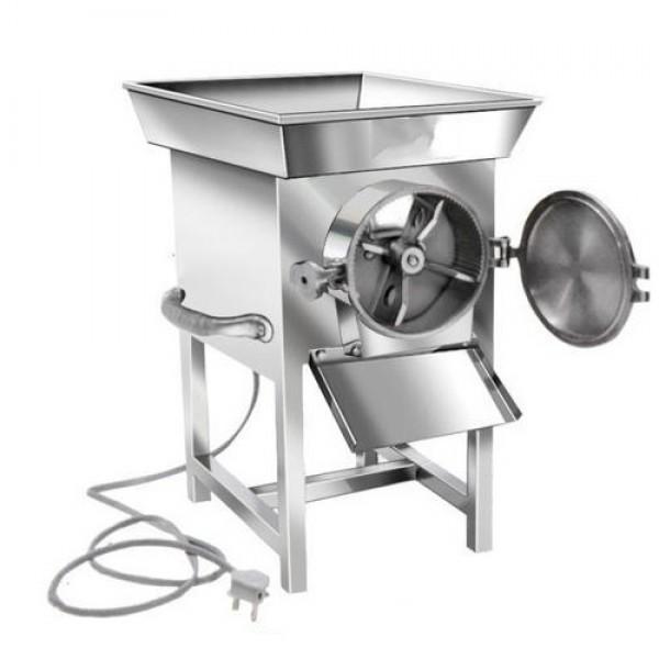 Gravy Machine 50kg