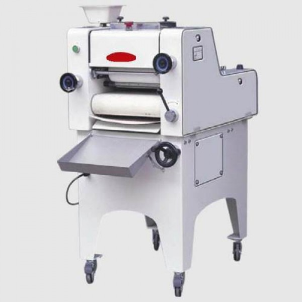 Mini Dough Moulder