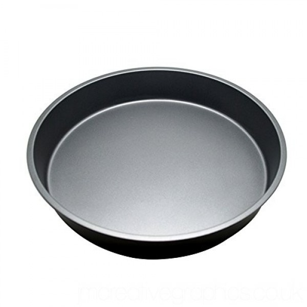 "Pizza Pan 10"" Nonstick"