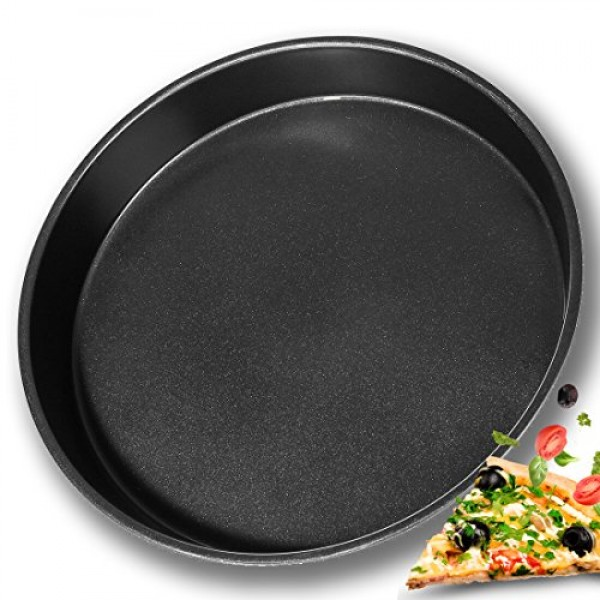 Pizza Pan 10""