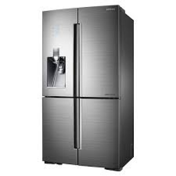 Refrigerator Chef Collection 24 Cu Ft. Capacity 4-...