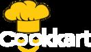 Cookkart